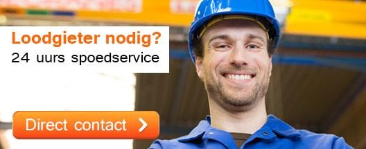 loodgietersbedrijf terneuzen erkend loodgieter